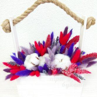 raznocvetnyj-lagurus-v-yashhike