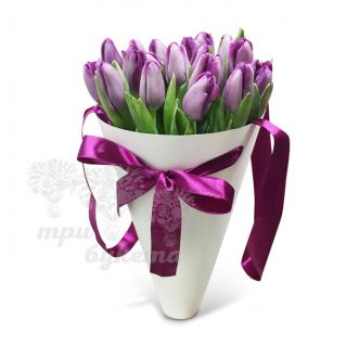 cvety-v-konuse-florida